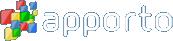 Apporto Logo
